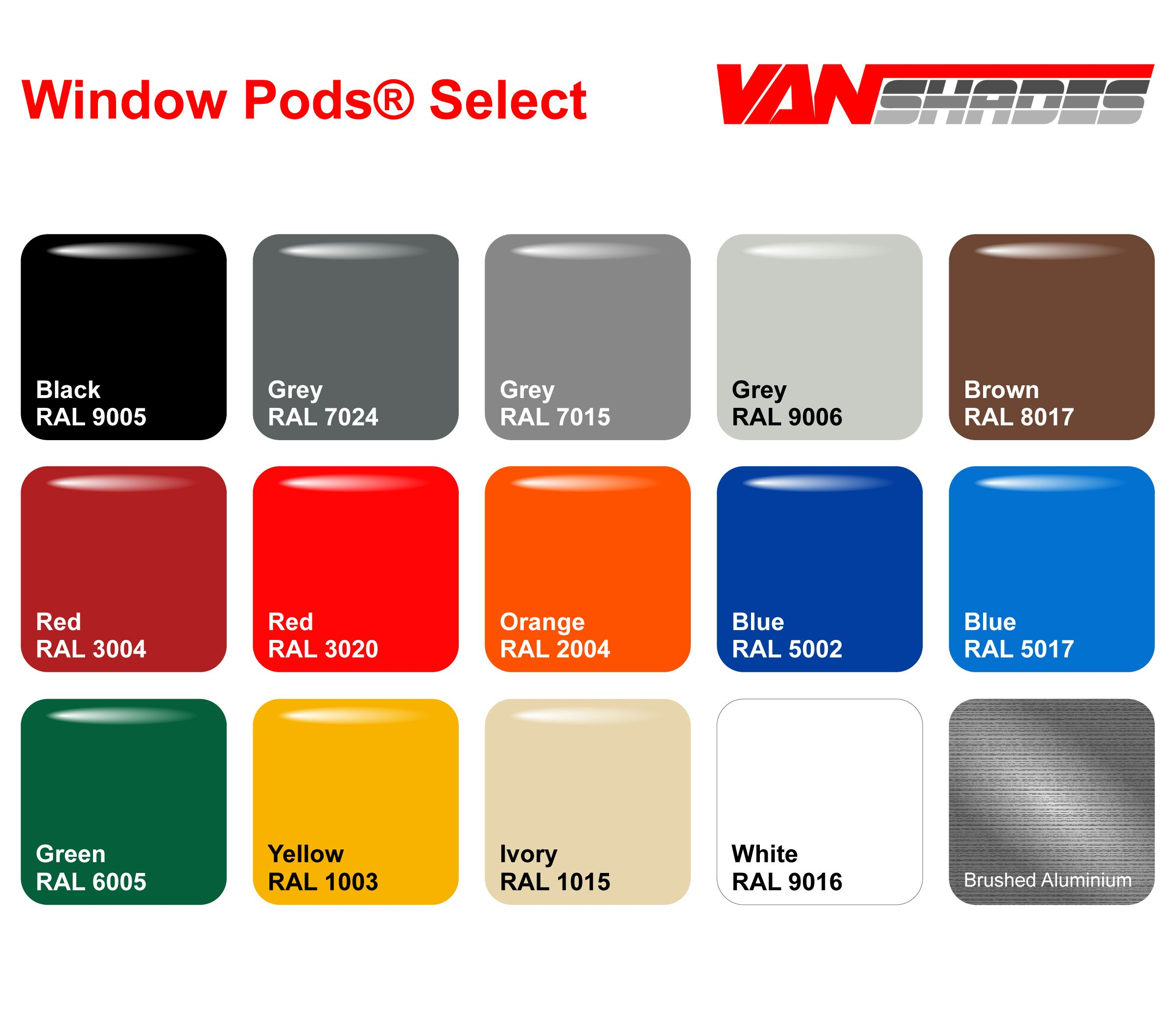 Colour-options-image-1-1.jpg
