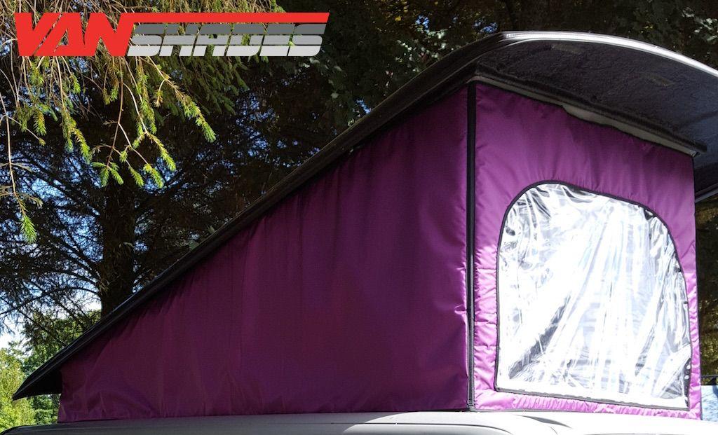 insulated-pop-top-wrap-1.jpg