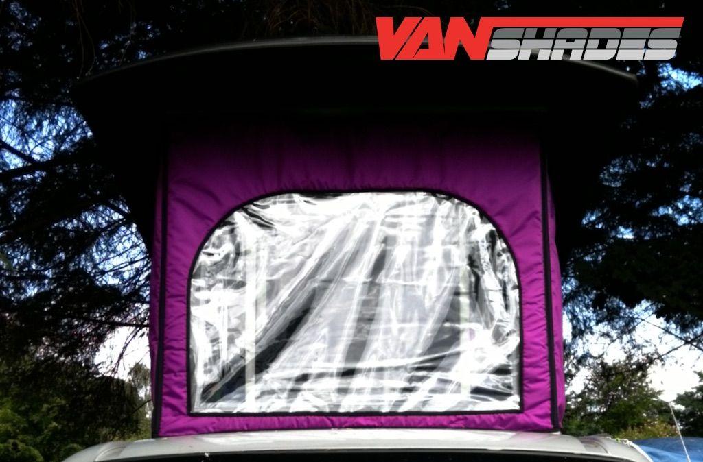 insulated-pop-top-wrap-3.jpg