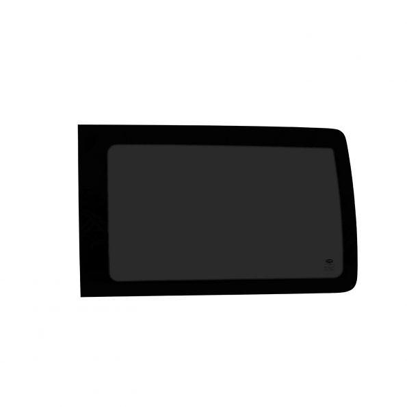 t5-swb-2-595x595